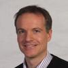 Dr Sven Keller