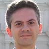 Patricio Kurte