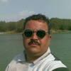 Jayant Bhavsar
