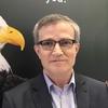 Alain Riggi