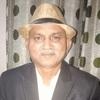 K.L. Dahiya