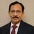Dr. Arabinda Kumar Saha