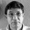 Alfredo García Rendon