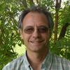 Dario Fernandez