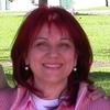 Miriam Raquel Arango