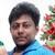 Sasindu Chinthaka Ranaweera