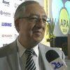 Juan Alejandro Hernandez Ripalda