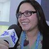 Lelia Sánchez
