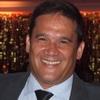 Larry Perdomo