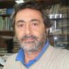 Néstor Juan Latimori