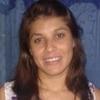 Noelia Itati Gómez