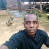 Amani Makule