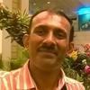 Neel Siriwardana