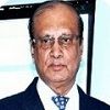 DR.R.N.Sreenivas Gowda