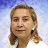 Silvia Carrillo Dominguez