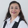 Lic. Rosalba B. Osorno