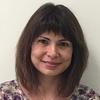 Sonia Téllez Peña