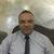 Ashraf Nouh