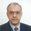 Hany A kader kamel