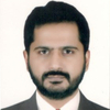 Haroon Mushtaq