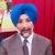 Parminder Singh Chawla