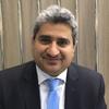 Ziad Adel
