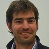 Fernando García Frugoni