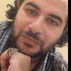 Dr ahmed yosef