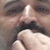 Fazal Malik Malik
