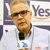 Julio Henrique Emrich Pinto