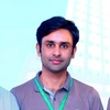 Asad Ur Rehman