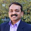 Dr Ajay Bhoyar