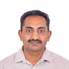 Dr. E. Balamurugan
