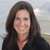 Dra. Christine Alvarado