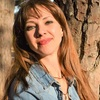 Marianne Kutschenko