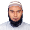 Dr. Md. Mehadi Hasan