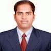 Dr. Raju Jakkula