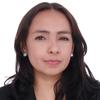 Heryca Campos Paredes