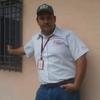 Arturo Jose Delgado Ticas