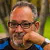 Diego Martin Delgado Colonia
