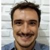 Felipe Horta