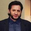 Geraldo Salgado-Neto