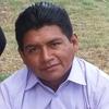 Guillermo Bautista Toro