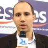 Gustavo Verdelli