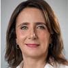 Veronica Leibaschoff