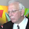 David Wicker Ph. D.