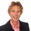 Dr. Meike Rademacher