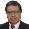 Marcelo Calvache Ulloa