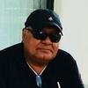 Salvador I. Hurtado Alvarez