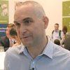 Christos Gougoulias